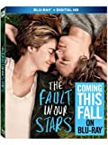 the fault in our stars dvd release date september 16 2014