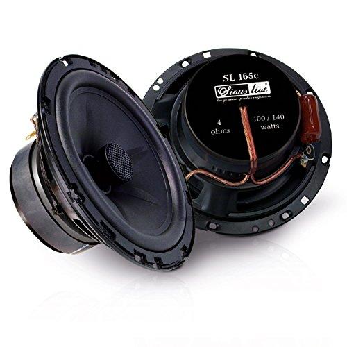 gm-pontiac-g6-ab-05-sinuslive-lautsprecher-165mm-koax-vordere-oder-hintere-turen