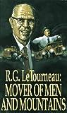 Mover Of Men & Mountains