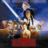 Die Rückkehr der Jedi Ritter, Episode 6, Das Hörspiel zum Kinofilm