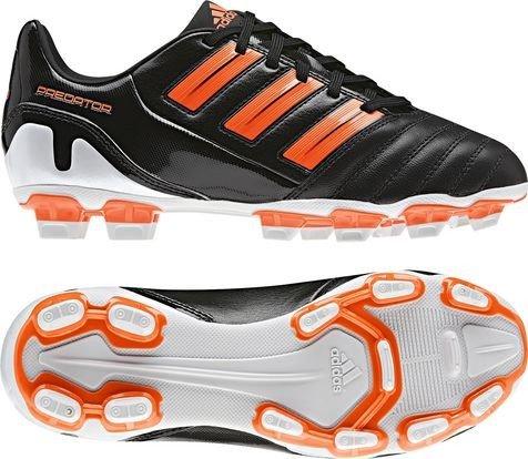 Adidas Absol.TRX FG Jr