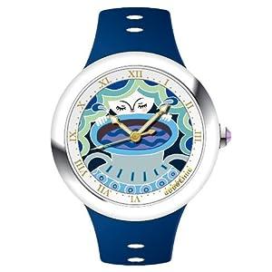 Appetime Svj211148 Holoscope Watch