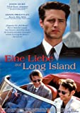 Love And Death On Long Island [DVD]