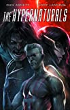 Hypernaturals Volume 3 TP (The Hypernaturals)