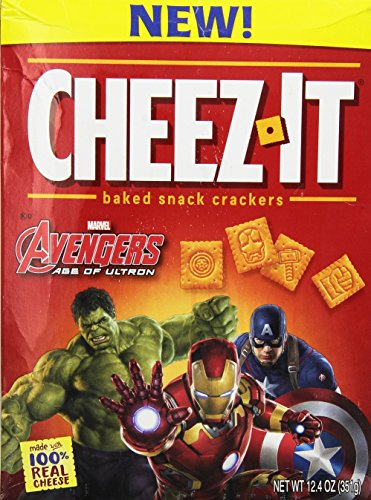 sunshine-cheez-it-avengers-124-ounce