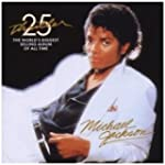 Thriller - 25th Anniversary Edition -...
