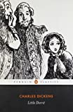 Image of Little Dorrit (Penguin Classics)