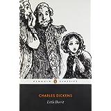 Little Dorrit (Penguin Classics)by Charles Dickens