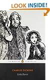 Penguin Classics Little Dorrit