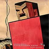 John Zorn: Film Works XXIII - El General(Greg Cohen/John Zorn/Kenny Wollesen/Marc Ribot/Robert Burger)