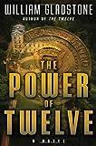 The Power of Twelve