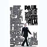 Paul Weller: Modern Classics on Film [DVD]