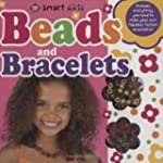 Smart Girls Beads and Bracelets [With...