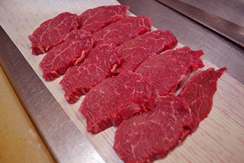国産和牛 赤身焼肉用 500g 【 焼肉 BBQ 牛肉 国産 和牛 ★】 …