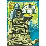 Getting Straight ~ Elliott Gould