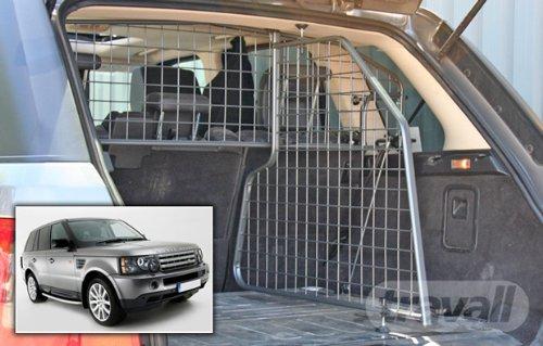 TRAVALL TDG1199D - Trennwand - Raumteiler für