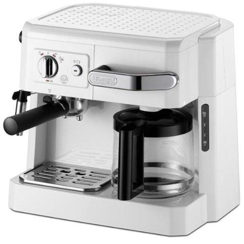 コーヒメーカーを買うなら知っておくべきタイプごとの違い。5つのタイプを徹底解説 6番目の画像