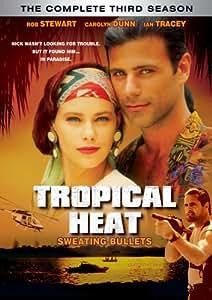 Tropical Heat: Season 3