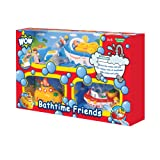 WOW Toys Bathtime Buddies