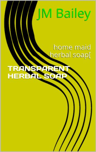 TRANSPARENT HERBAL SOAP: home maid herbal soap[ (Making Transparent Soap compare prices)