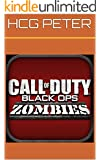 Call Of DutY Black Ops Zombies: game guide , hack, cheat , tips ,tricks