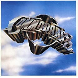 Commodores - Funk