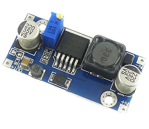 aihasd-lm2587-dc-dc-3-30-v-to-4-35-v-adjustable-boost-power-supply-module-mp3-mobile-phone