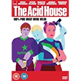 The Acid House [DVD]by Ewen Bremner