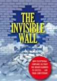 img - for The Invisible Wall book / textbook / text book