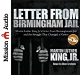 img - for Letter from Birmingham Jail book / textbook / text book