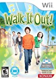 echange, troc WII WALK IT OUT [Import américain]