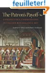 The Patron's Payoff - Conspicuous Com...