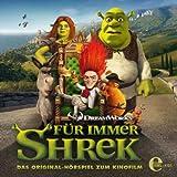 Für Immer Shrek - Das Original-Hörspiel Zum Kinofilm