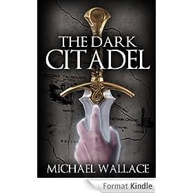 The Dark Citadel (book #1) (English Edition)