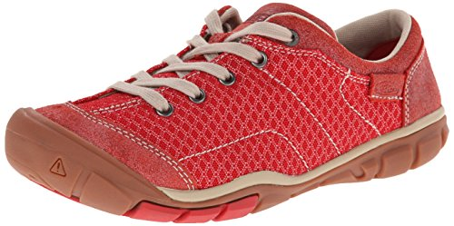 keen-womens-mercer-lace-ll-cnx-ribbon-red-a-cute-lightweight-style-for-pretty-much-everything-uk-4-e