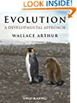 Evolution: A Developmental Approach