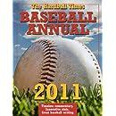 The Hardball Times Baseball Annual 2011