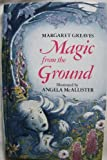 img - for Magic from the Ground book / textbook / text book