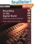 Recording in the Digital World: Compl...