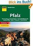 ADAC Wanderf�hrer Pfalz