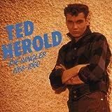 Die singles 1958-1960 ted Herold