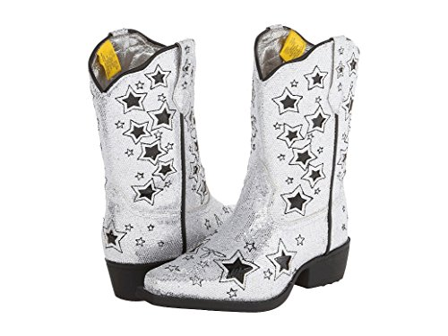 Cowboys Boots For Girls Girls Laredo Cowboy Boots