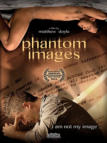 Phantom Images