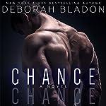 CHANCE   Deborah Bladon