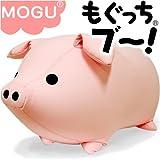 【MOGU】モグ もぐっち ブー ベビーピンク
