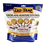 ATP ZE-1 Zeo Trap 2 Lb. Bag