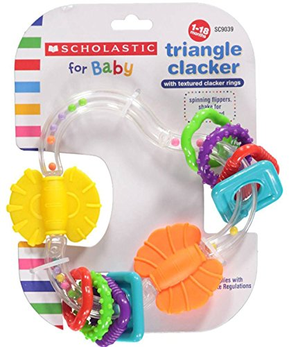 scholastic-triangle-clacker-orange-multi-one-size