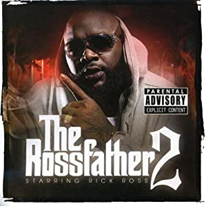Rossfather 2