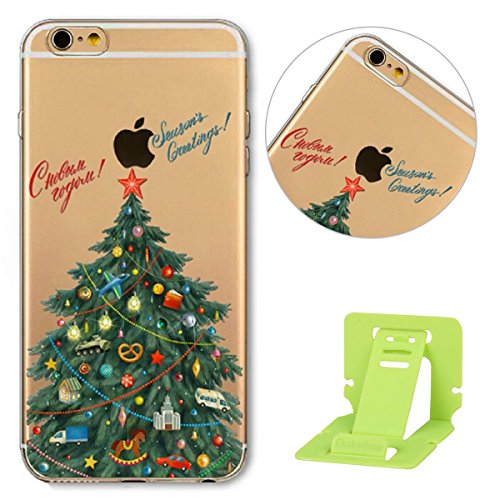 coque-iphone-6-plus-rigidiphone-6s-plus-coque-en-soft-silicone-tpu-transparenteekakashop-jolie-chris