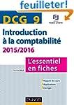 DCG 9 - Introduction � la comptabilit...